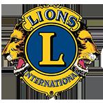 Monclaire Lions
